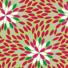 Holiday Rave Printed Gift Wrap - Jumbo Rolls - Gift Wrap - Holiday Collection