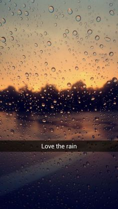 Instagram Picture Quotes, Mood Instagram, Instagram And Snapchat, Story Snapchat, Snapchat Picture, Snapchat Ideas, Rainy Day Pictures, Cool Girl Pictures, Creative Instagram Photo Ideas