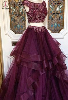 Elegant Prom Dresses, Prom Dresses 2017, Tulle Prom Dress, Formal Dresses For Women, Cheap Prom Dresses, Dresses For Teens, Party Dresses, Prom Gowns, Quinceanera Dresses