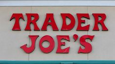 The untold truth of Trader Joe's