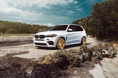 #BMW #F85 #X5M #White #Angel #Provocative #Hot #Monster #Badass #Sexy #Live #Life #Love #Follow #Your #Heart #BMWLife