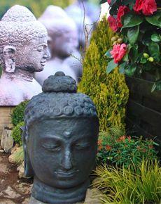 Garden Sculpture, Outdoor Decor, Home Decor, Decoration Home, Room Decor, Home Interior Design, Home Decoration, Interior Design
