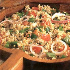 Την μεγάλη εβδομάδα,του σταυρου, οι περισσότεροι νηστευουμε όπως επίσης πολλοί από μας δεν τρώνε λάδι,έτσι και μεις βρήκαμε δέκα νόστιμες συνταγές χωρίς λάδι που θα ικανοποιήσουν τον ουρανίσκο σας!    Mανιταρόσουπαλαδερή/αλάδωτη    Υλικά  Μανιτάρια  Κρεμμύδια  Άνηθος  Αλάτι/πιπέρι  Ελαιόλαδο (αν τη θέλουμε λαδερή)  Λεμόνι (προαιρετικά)  Μοσχοκάρυδο (προαιρετικά)  Εκτέλεση  Ψιλοκόβουμε Vegan Recipes, Cooking Recipes, Main Meals, Fried Rice, Pasta Salad, Recipies, Ethnic Recipes, Pastries, Food