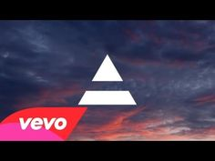 """Check out the new video for 30SecondsToMars """"Do Or Die"""". For the Dreamers & Believers out there, this is for you, don't miss it......"""