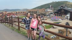 Guide To Deer Valley, Utah Vacation With Kids!