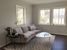 svart arifa matta grå soffa - Sök på Google