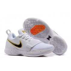 new photos 48706 58903 Nike PG 1