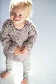 Kuvahaun tulos haulle vauvalle neuleita paksusta langasta