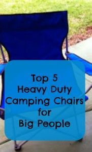 Heavy Duty Camping Chairs for Big People up to 500 Pounds (Big and Tall) August 2019 - Camping Chair - Ideas of Camping Chair - Best plus size folding chairs metal folding chairs for heavy people Camping And Hiking, Family Camping, Camping Gear, Camping Equipment, Minivan Camping, Camping List, Hiking Gear, Metal Folding Chairs, Altered Cigar Boxes