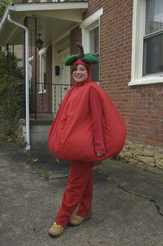 Fruit Costumes, Apple, Fashion, Apple Fruit, Moda, Fashion Styles, Fashion Illustrations, Apples