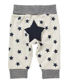 Baby Clothes | Newborn Clothing | Mothercare UK