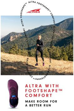 Road Running, Trail Running, Advertising Words, Neutral Running Shoes, Gymnastics Workout, 30 Minute Workout, Winter Hiking, Fitness Apparel, Strong Body