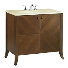 http://www.homedepot.ca/product/clermont-24-inch-vanity-in-oxford/929268