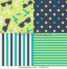 Image result for summer patterns