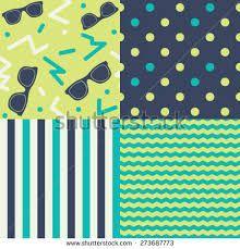 Image result for summer patterns