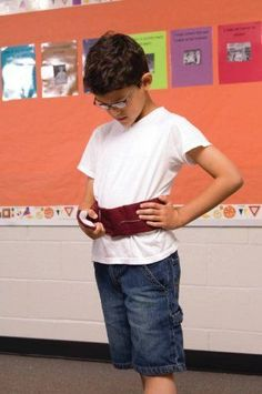 20 proprioceptive input ideas for home and school