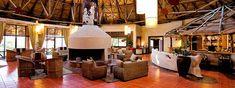 Masai Mara Sopa Lodge - Overview - Sopa Lodges