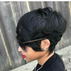 #dontejefferey stylist