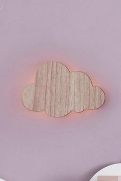 Buy Wooden Cloud online today at Next: Israel
