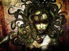 Quelle créature mythologique correspond à votre signe astrologique ? Vous risquez d'être surpris...