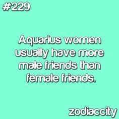 If only people understood! I think cause we aquarians are so head strong.two aquarian girls is probly a lot to handle! Astrology Aquarius, Aquarius Traits, Aquarius Quotes, Aquarius Woman, Age Of Aquarius, Aquarius And Leo Compatibility, Aquarius Personality, Pisces, Zodiac City