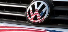 VW Abgasskandal: Einigung mit US-Justiz offenbar in Reichweite