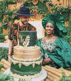 #wedding #interracialmarriage Interracial Marriage, Weddings, Photography, Photograph, Wedding, Fotografie, Photoshoot, Marriage, Fotografia