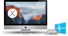 """Tuxera NTFS for Mac 2015Tuxera NTFS for Mac 2015                    Description  [adrotate banner=""""5""""] ..."""