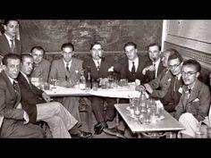 'Los viejos estudios fotográficos' Azorín | Siéntate y observa...