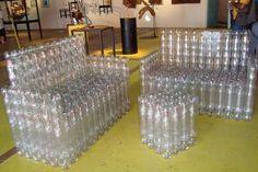 sofa-de-garrafa-pet.jpg (600×400)