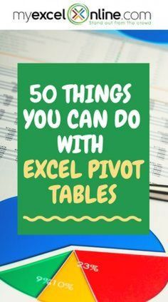 Printing Videos Jewelry Bracelets Excel Spreadsheet Tips Computer Help, Computer Technology, Computer Tips, Computer Programming, Energy Technology, Technology Gadgets, Slow Computer, Computer Science, Google Glass