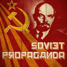 soviet propaganda posters  | ... style base on the concept of soviet propaganda posters please note