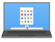 Educational Technology and Mobile Learning: 6 Mac Chrome Apps Teachers Should Have Linux, Apps For Mac, Chrome Apps, Desktop, 21st Century Skills, Mobile Learning, Windows, Google Chrome, Learning Resources