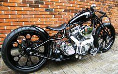 old number 37 <<< repinned by www.BlickeDeeler.de | Follow us on #Facebook > www.facebook.com/BlickeDeeler
