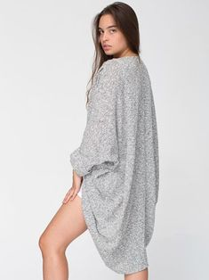 Modal Shawl Cardigan  I have been searching for this fucking thing everywhere.. I WAAAAAAAAAAAAAAAAAANNNNNNNNNNNNNNNNNNNNNNNNNNNTTTTTTTTTT ITTTTTTTTTTTTT!!!!!!!!!!!!!!!!!!!!!!!!!!!!!!!!!!!!! SOMEONE GIVE ME $90 ALREADY FOR IT PLZZZZZ