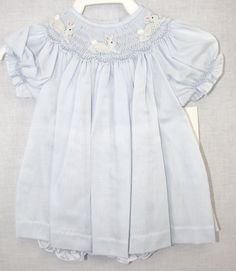 d06707493 8 Best Baby Easter Clothes images