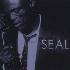 Sexy Music for Romance: Soul by Seal #music