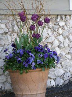 urbanscapesdetroit - Fine Garden Management