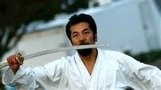 Hiro Kanagawa, - I've got you Hiro- <3 SMR delivered it loud and clear -