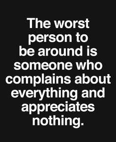 Sick of Selfish People Great Quotes, Quotes To Live By, Funny Quotes, Inspirational Quotes, Awesome Quotes, Motivational Quotes, Spirit Science Quotes, Negative People Quotes, Quotes About Selfish People