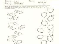 123 Lesidee - gr5/6 W R Taf 8