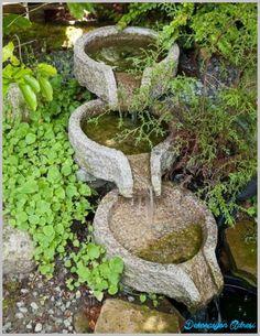 İlginç-Bahçe-Düzenlemesi-Örnekleri-539x700.jpg