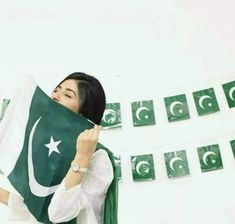 Pakistan National Day, Pakistan 14 August, Pakistan Zindabad, Pakistan Fashion, Happy Independence Day Messages, Independence Day Pictures, Pakistan Independence Day, 14 August Pics, National Songs