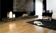 PORCELANOSA :: tile, stone, mosaics, terra cotta, hardwood, laminate, bath fixtures, kitchen fixtures