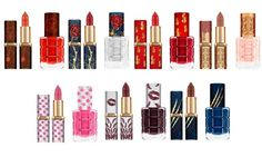 """Beauty and the Beast"" makeup collection by l'oreal - Google Search"