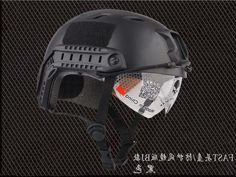 31.34$  Watch now - https://alitems.com/g/1e8d114494b01f4c715516525dc3e8/?i=5&ulp=https%3A%2F%2Fwww.aliexpress.com%2Fitem%2FFAST-helmet-goggles-edition-BJ-suspension-system-shall-tactical-military-fans-lightweight-helmet-riding-helmet-tactical%2F32236496969.html - FAST helmet goggles edition BJ suspension system shall tactical military fans lightweight helmet riding helmet tactical helmet 31.34$