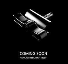 COMING SOON 4B Star Bolever 4 BROMPTON