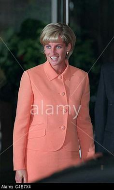 Diana Princess of Wales - Google Search