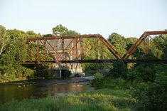 abandoned railroad stations | Keywords: new jersey,somerset county,hillsborough,south branch of ...