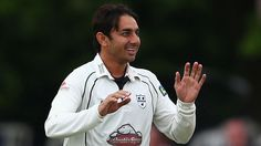 Pakistan spinner Saeed Ajmal to have bowling action re-tested ahead of World Cup